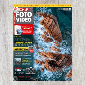 chip-foto-video-ausgabe-10-2021