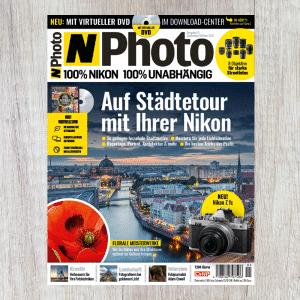 n-photo-05_2021